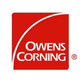 logo_client_owens_corning