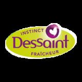 LOGO_DESSAINT