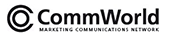btn_CommWorld-Logo