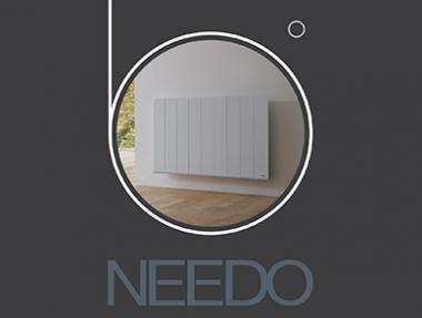 Needo – Catalogue Gamme