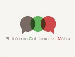 Vilogia – Plateforme Collaborative Métier