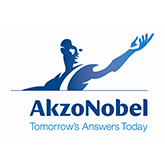 logo_client_akzo_nobel