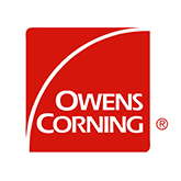 logo_client_owens_corning