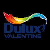 LOGO_DULUX_VALENTINE