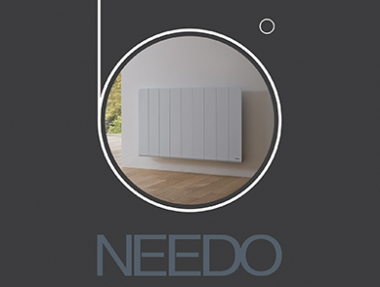 Needo – Catalogue Gamme